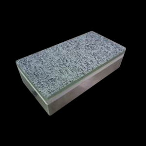 MableTile100x200